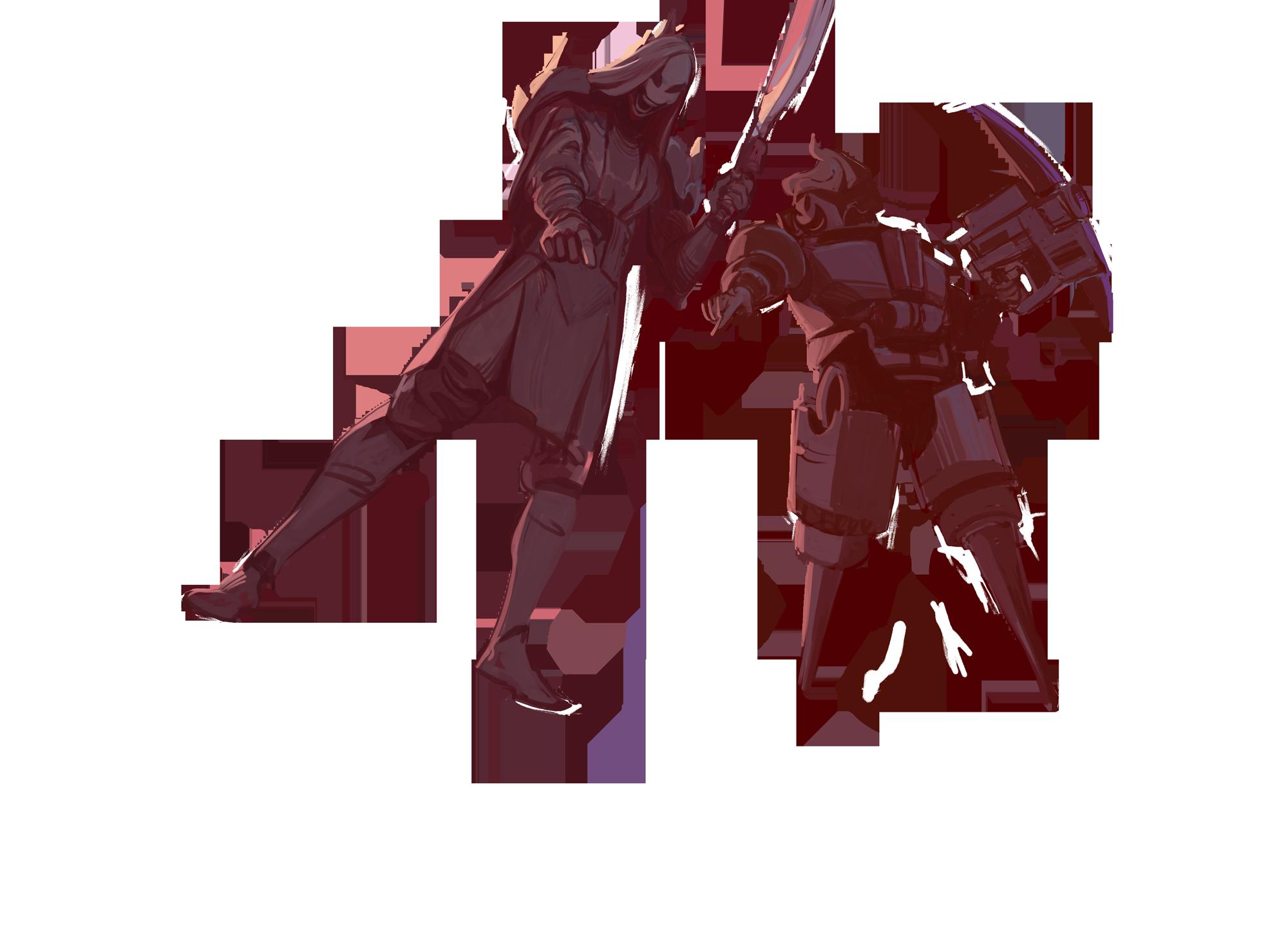 Επίπεδο συμπαικτών αίματος